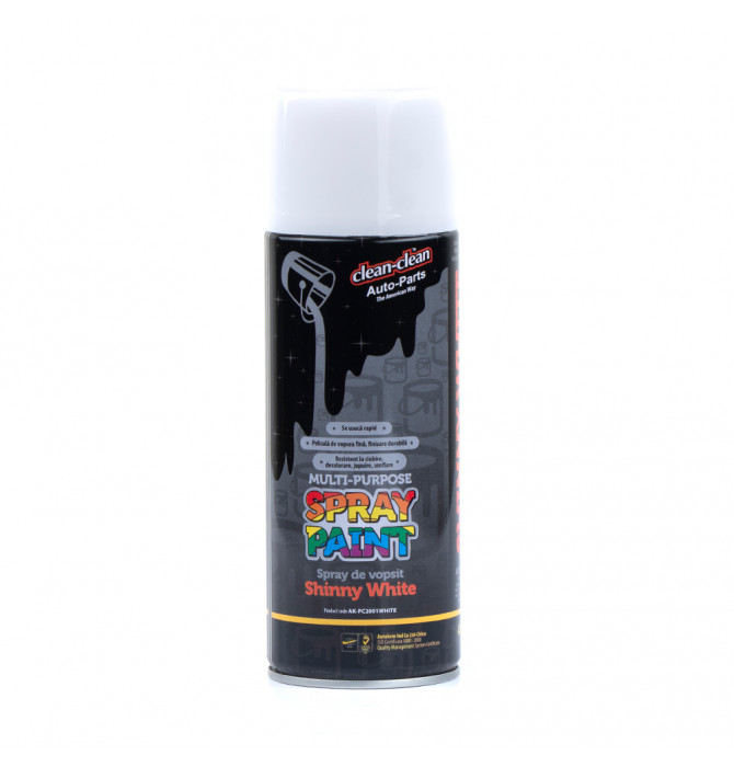 VOPSEA ALBA  SPRAY 400 ML